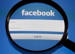 Cómo bloquear Facebook Messenger notificaciones de sonido en el iPhone #facebook_iniciar_sesion_celular  http://www.facebookiniciarsesioncelular.com/como-bloquear-facebook-messenger-notificaciones-de-sonido-en-el-iphone.html