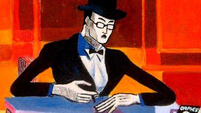 Fernando Pessoa - Biografia