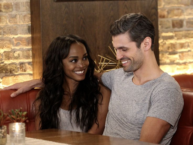 """Everything you need to know about Peter Kraus, the fan favorite and current front-runner on 'The Bachelorette' - Warning: Spoilers ahead for season 13 of """"The Bachelorette.""""  Peter Kraus established himself as a front-runner at the start of """"The Bachelorette"""" this season.  The 31-year-old scored the first one-on-one date and bonded with """"Bachelorette"""" Rachel Lindsay over their gap-toothed smiles. But it was their open and honest conversation about both having gone to therapists that placed…"""