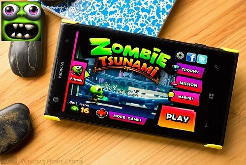 #Zombie_Tsunami,#zombie_tsunami_game,#zombie_tsunami_apk has a version for windows phone at: http://zombietsunami.net/zombie-tsunami-for-windows-phone.html