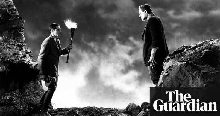 Mary Shelley wasn't a one-hit wonder | Letters  ||  Letters: Barbara Jane O'Sullivan on the Frankenstein author's other literary output, and John Green on confusion caused by having authors of the same name https://www.theguardian.com/books/2018/jan/14/mary-shelley-wasnt-a-one-hit-wonder?utm_campaign=crowdfire&utm_content=crowdfire&utm_medium=social&utm_source=pinterest