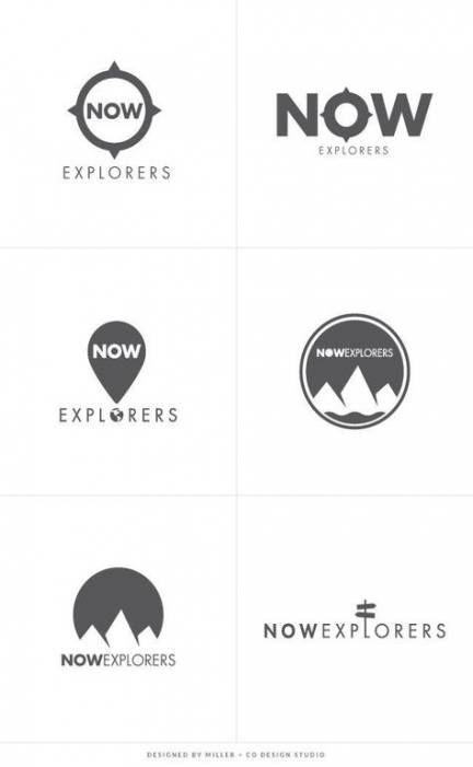 Travel Tattoo Ideas Inspiration Adventure 34 Ideas For 2019 – travel.