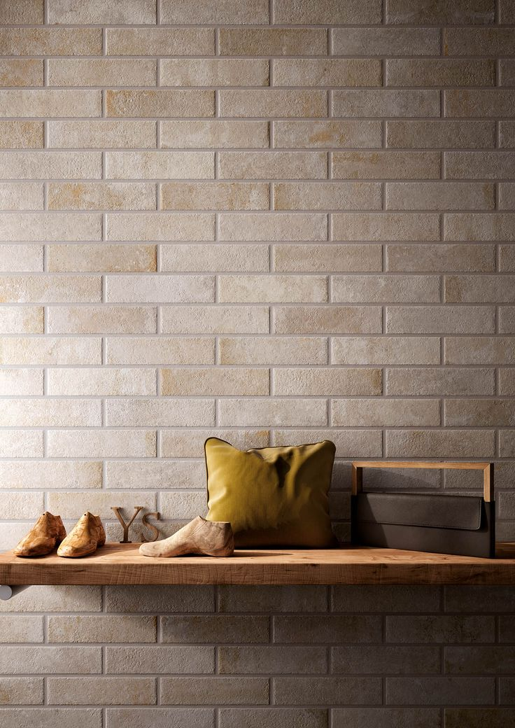21 Best Images About Mattoncino Brick On Pinterest