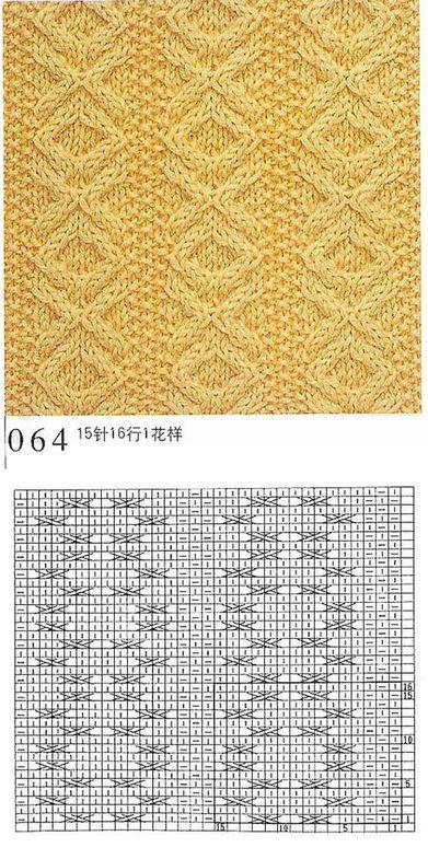 knitting pattern knitting pattern #91