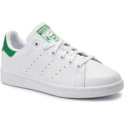 adidas Stan Smith W B24105 Ftwwht/Ftwwht/Green adidasadidas
