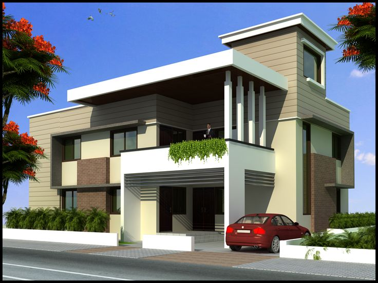 Lovely Architecture Design For Home In Delhi 61 Best Ideas For The House Images On  Pinterest |