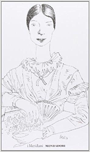 Caffé Letterario: Emily Dickinson