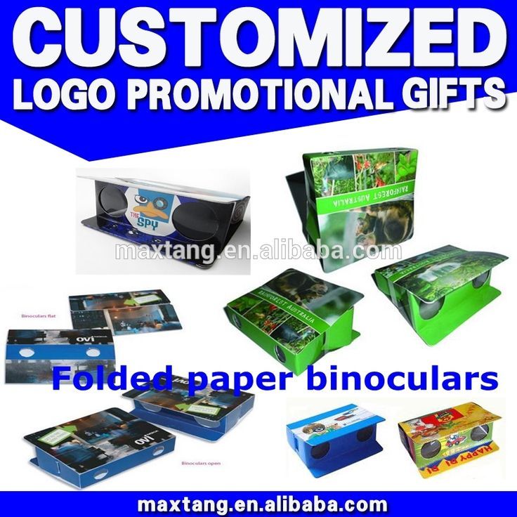 Best 25+ Cheap promotional items ideas on Pinterest | Promotional items for business, Custom ...