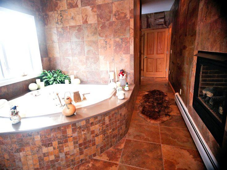 Adirondack Bathrooms Design Showroom Completing Your Adirondack Home Kitchen1 Pinterest