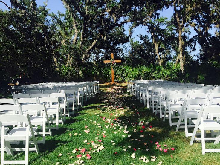 Oyster Bay Yacht Club Wedding Venues In Fernandina Beach Fl Oysters And