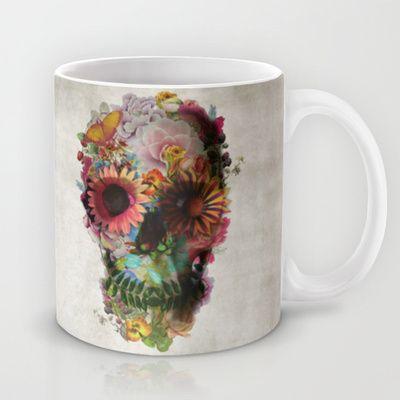 http://society6.com/product/skull-2-vw7_mug#27=199