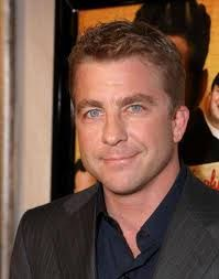 peter billingsley ...who played Ralphie in the movie A Christmas Story.