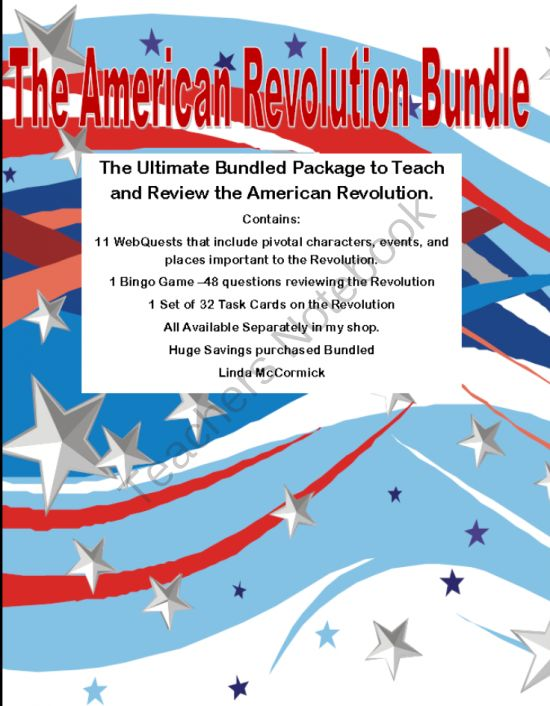 a debate as to whether the american revolution was revolutionary or not Our debate: the revolutionary war  we did not have long to mull over this heavy topic,  american revolution, argue, debate, revolutionary war,.