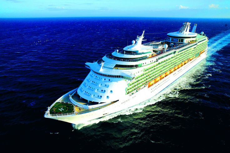 #GalaxyTourism Offers Book Luxury #SingaporeHolidays #CruiseTour Packages and Honeymoon Cruise Packages Singapore 2016 from Delhi India with amazing discounted rate http://goo.gl/MZkmp2