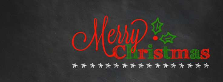merry christmas cover pic