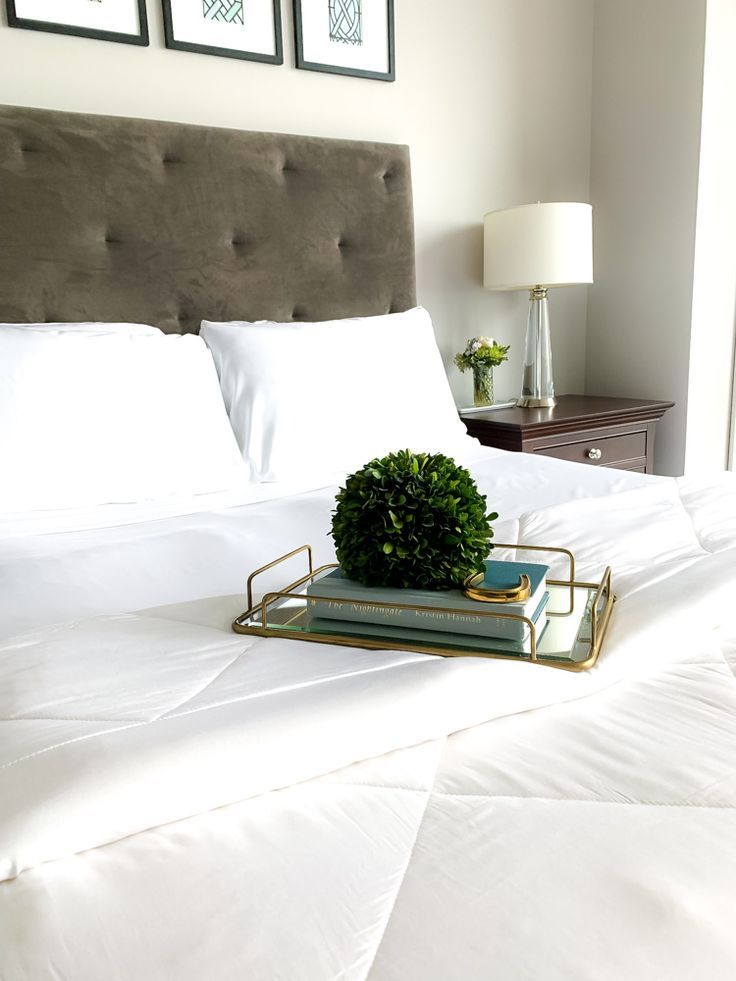 Cozy Earth Bamboo Sheets.Bamboo Sheets By Cozy Earth For My Bedroom Refresh Later