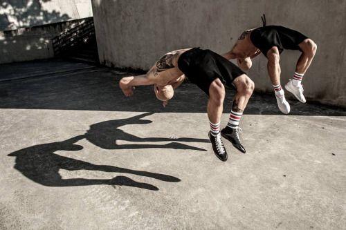 AZ SUPRA BROKERS zapaśnicy Akademia Józefa Tracza #zalaśnicy...  AZ SUPRA BROKERS zapaśnicy Akademia Józefa Tracza #zalaśnicy #wrestles #skok #cwiczenia # exercises#sportphotography #reklama # campaign #jump http://ift.tt/2gBtHrI