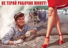 Картинки по запросу Барыкин шаржи