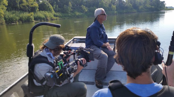 Animal planet , river monsters | River Monsters show with Jeremy Wade and the Animal Planet ...