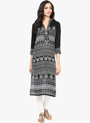 Kurti, Kurta Online - Buy Women Kurti, Kurta Online in India | Jabong.com