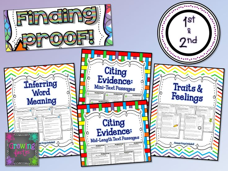 22 best school scott foresman reading images on pinterest 1st 2nd grade finding proof citing evidence inferring word meaning intervention for fandeluxe Images
