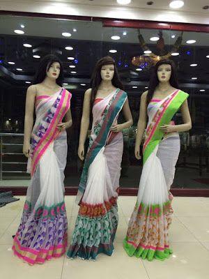 Exclusive Soft putre kota cotton sarees | Buy Online Sarees | Elegant Fashion Wear