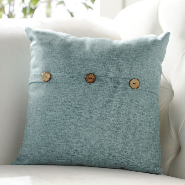 with of pillows magnificent large target throw size com opalhouse oversized pillow sofa