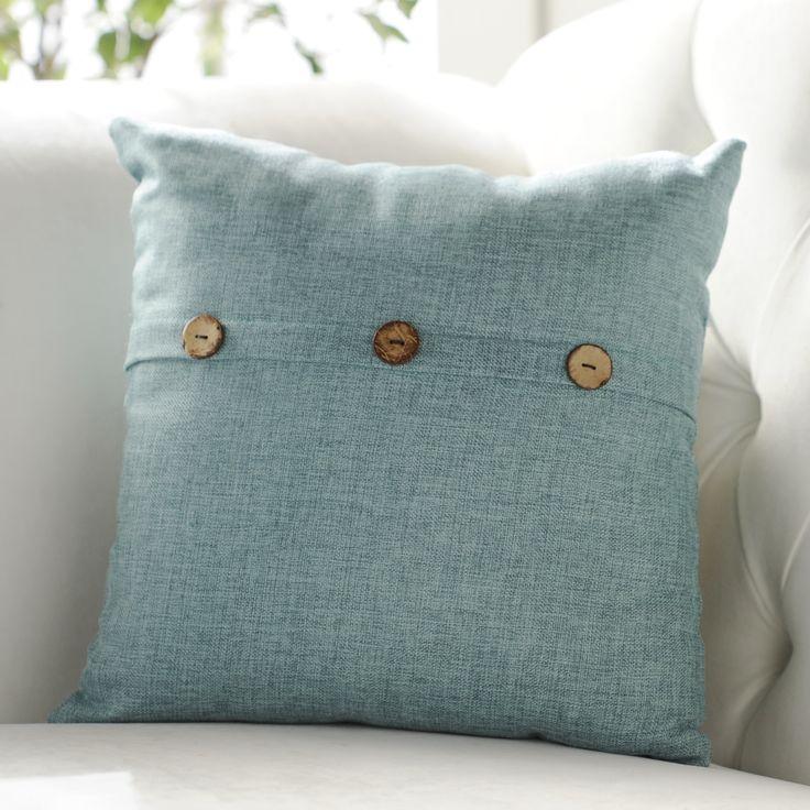 outdoor decorative patio pillow target pillows chair clearance christmas