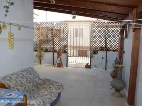 735-Appartamento a Pozzallo