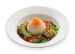 japanese side dishes | japanese food dishes | wagamama