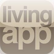 LivingRoom App