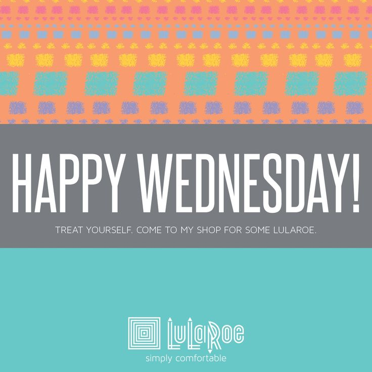#happywednesday #rockandroewithjenandamy is open every Monday and Thursday for Album Sales!