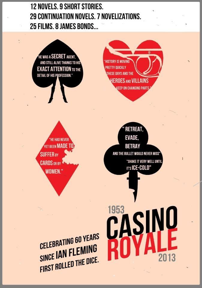 219 best Casino Party images on Pinterest   Boyfriends, Finger ...