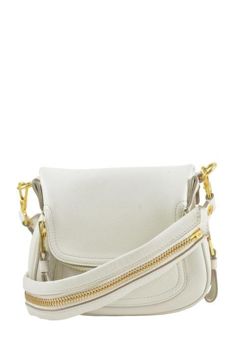 3a133912bb9c Tom Ford Mini Jennifer Bag Cream (Retail  2500)