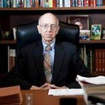 Federal Judge Richard Posner Sees No Value in Studying Outdated Constitution
