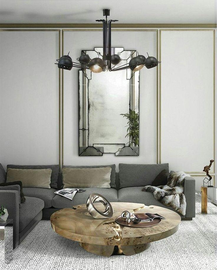 Resultado de imagem para herbstdeko minimalistisch imm 2018 IMM 2018: Best Furniture Design Exhibitors ed5d8b90f59751b09d0581c48554f749