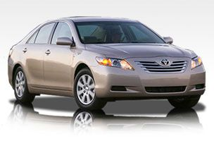 Cheapest car insurance  http://www.cheapest-car-insurance.com/