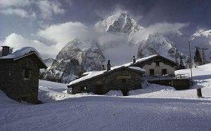 ski italy courmayeur resort