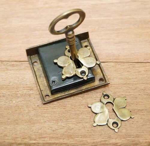108 Best Locks Keys Doorbells Knobs Amp Knockers Images