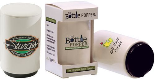 Bottle Popper