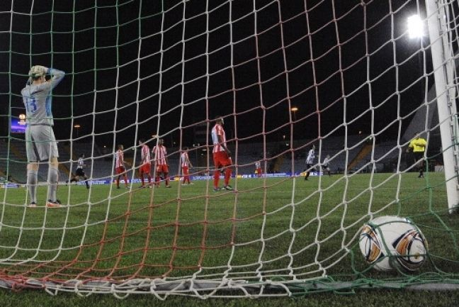 Atletico Madrid - Real Sociedad : Real started winning points in away matches - http://bettingoddsandtips.com/atletico-madrid-real-sociedad-real-started-winning-points-in-away-matches/