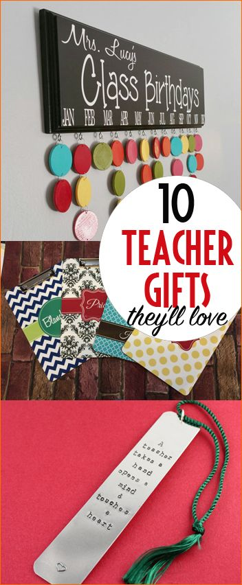72 best christmas gift ideas for teachers images on pinterest teacher christmas gifts solutioingenieria Image collections