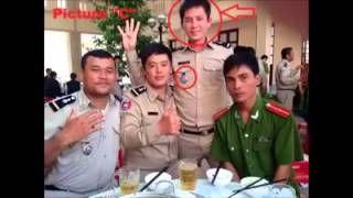 Khmer Politic - ILOVEKHONKHMÈRE