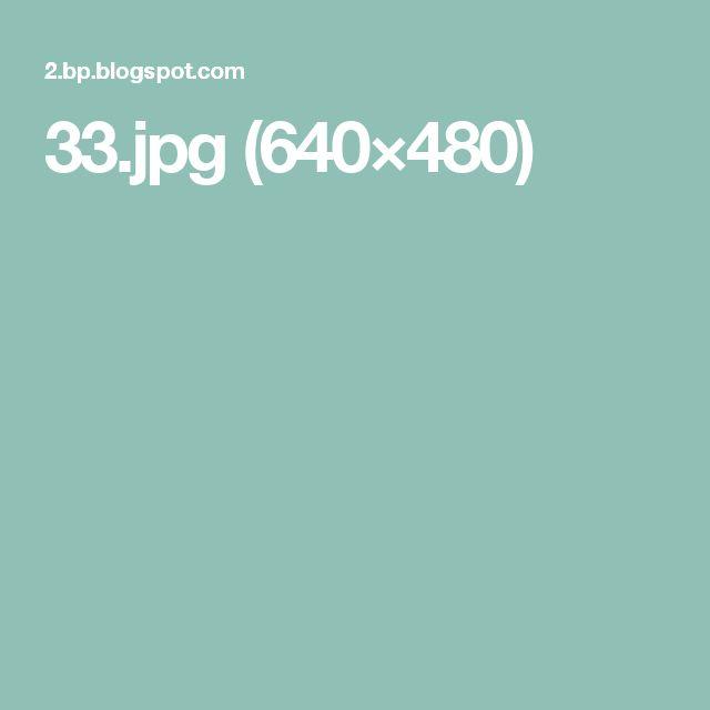 33.jpg (640×480)