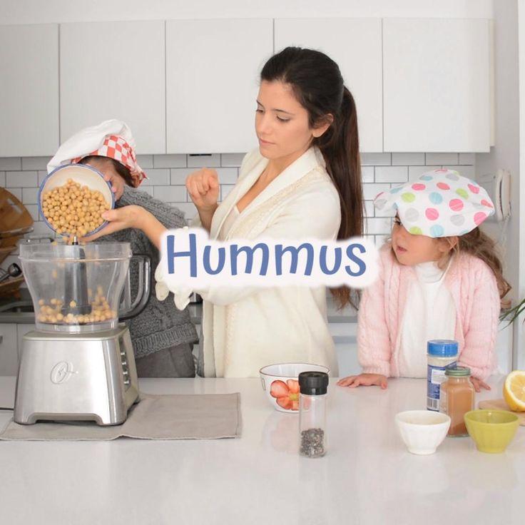 hummus, receta vegana, receta con garbanzos, garbanzo, receta saludable, receta para picadas, recetas faciles y sanas, hummus de remolacha, sin gluten y sin lactosa Gluten Free Recipes, Vegetarian Recipes, Healthy Recipes, Bean Recipes, Party Snacks, Healthy Snacks, Eat, David, Beet Hummus