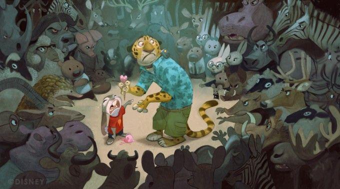 Zootopia_Concept_Art_by_Cory_Loftis_Disney_07