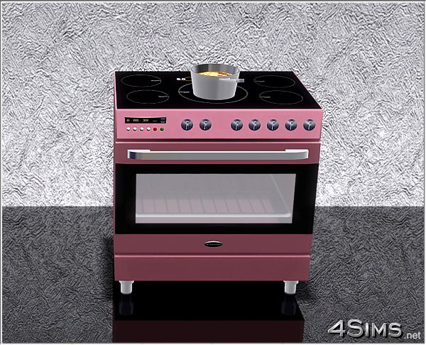 Ge gas cooktops best buy