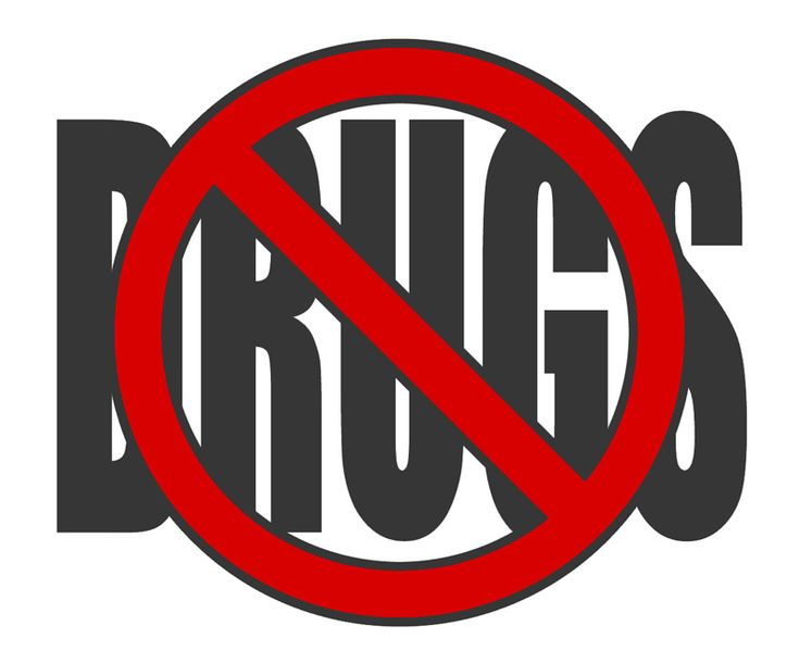 to abusing or using the drug again. As such, for a drug rehabilitation ...