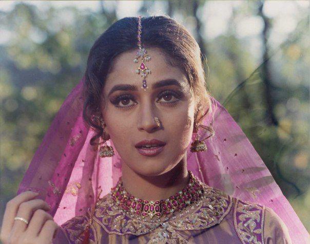 60 Best Old Is Bold Images On Pinterest  Parveen Babi -9969