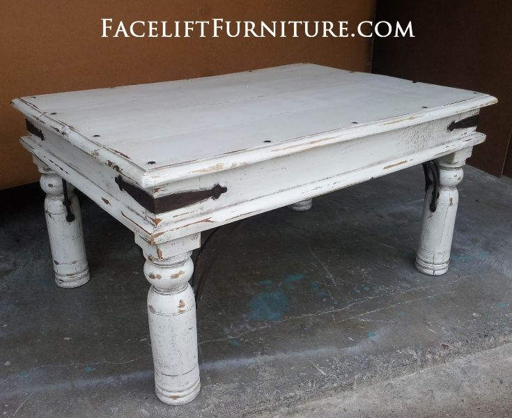 84 best Refinished Living Dining Room Furniture Painted